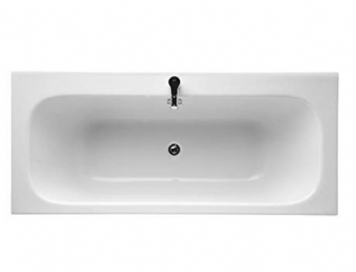 Ideal Standard (E635401) Jasper Morrison 1700mm x 750mm Rectangular Bath